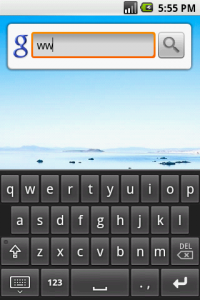 google-android-cupcake-os-update-virtual-keyboard-200x300