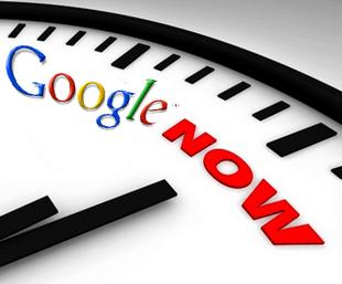 google_realtimeweb
