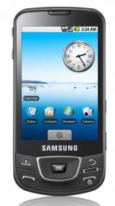 samsung-galaxy-i7500