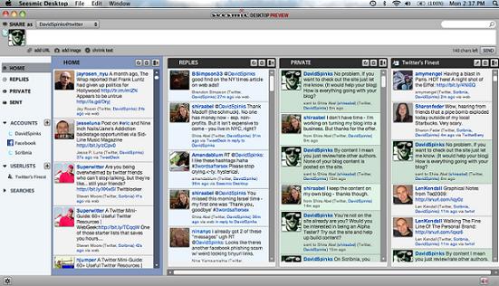 seesmic-desktop
