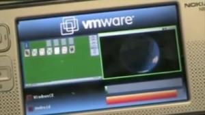vmware-mvp.jpg