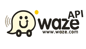 wazeapi
