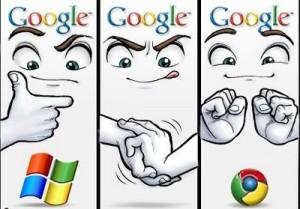 Google2010