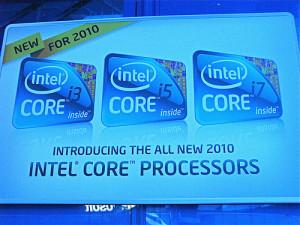 Intel-core-proccessors
