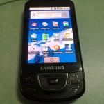 SamsungGalaxy1