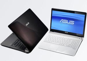 asus-n61-notebook