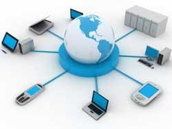 cloud-computing1
