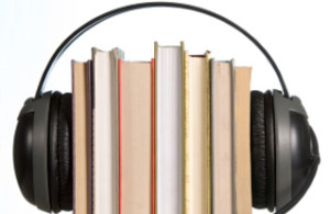 download-audio-books-headphones