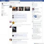 facebok-new