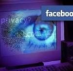 facebook_privacy11
