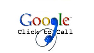 googleclicktocall