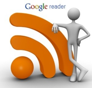 googlereaderrss