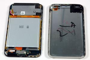ipod-battery