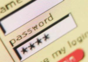 password_star1