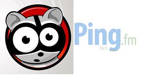 seesmic-pingfm