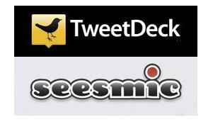 tweetdeck-seesmic