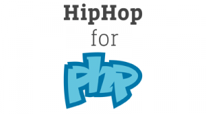 HipHop_logo_white-300x170
