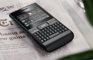 Sony-Ericsson-Aspen-01