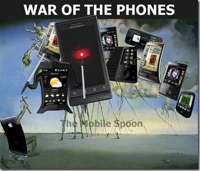 קרדיט תמונה: The Mobile Spoon