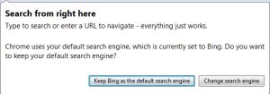 chrome_search