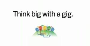 googlefiberoptic