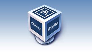 oraclevirtualbox