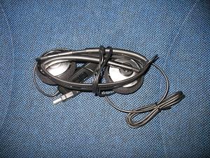 plantronics 476 DSP 009