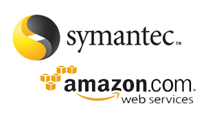 symantec-amazon