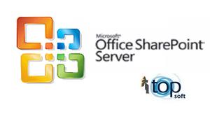 topsoft-sharepoint