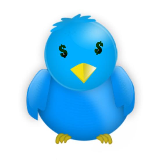 twitter_bird_cash_eyes