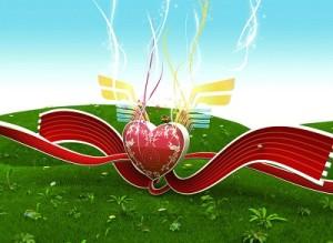valentinephishing