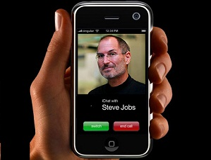 video-chat-on-iphone