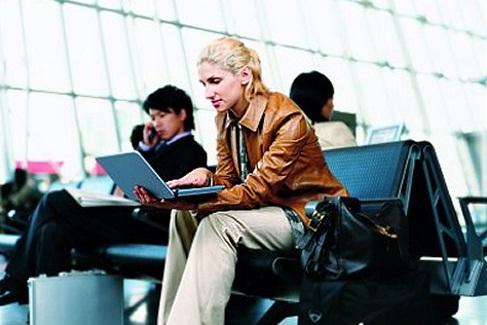 wireless_airport