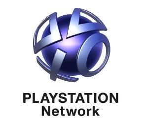 dgn_playstation_network_logo_04