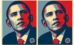 obama- einat