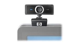מצלמת ה-Deluxe החדשה של HP