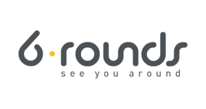 6rounds - video chat