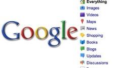 גוגל - סוגרים חלונות