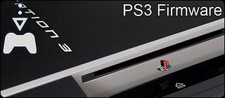 PS3  - היתה בעיה או לא היתה בעיה?
