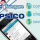 Foursquare partnership with PepsiCo, Vons