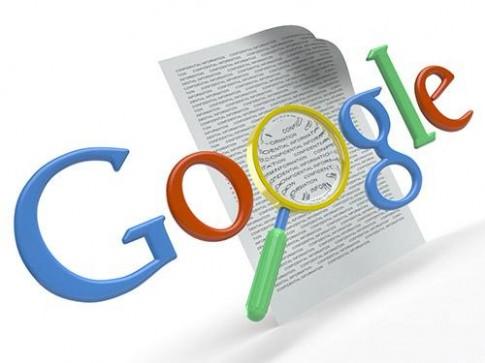 תמונה: Google Search Blog