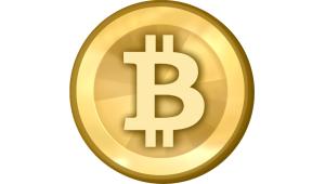 bitcoin-PD