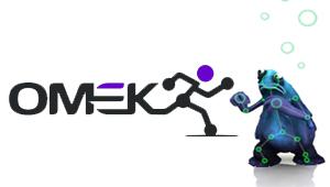 omek1