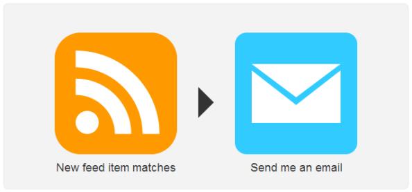 קבלו את מדור האפליקציות השבועי למייל