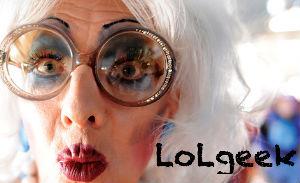 lolgeek-logo