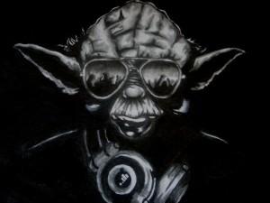 DJ_Yoda_by_katiesparrow1
