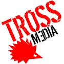 Tross Media logo 125X125