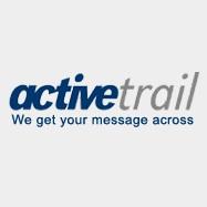 activetrail_square