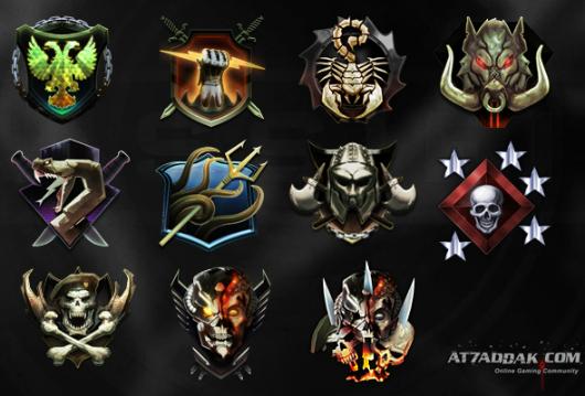 black-ops-2-prestige-emblems1