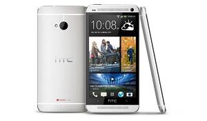 """תמונה: האנדרואיד החדש של HTC עם ממשק הסנס. (יח""""צ)"""